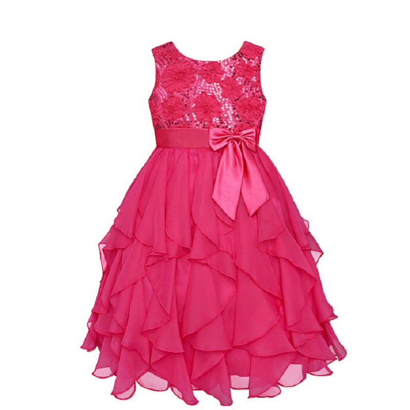 Big Girls Christmas Dresses hd pictures
