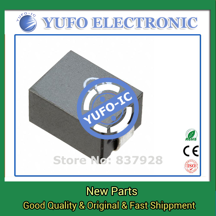 Free Shipping 10PCS 30101BC genuine original [FIXED IND 100NH 37A 0.42 MOHM]  (YF1115D)
