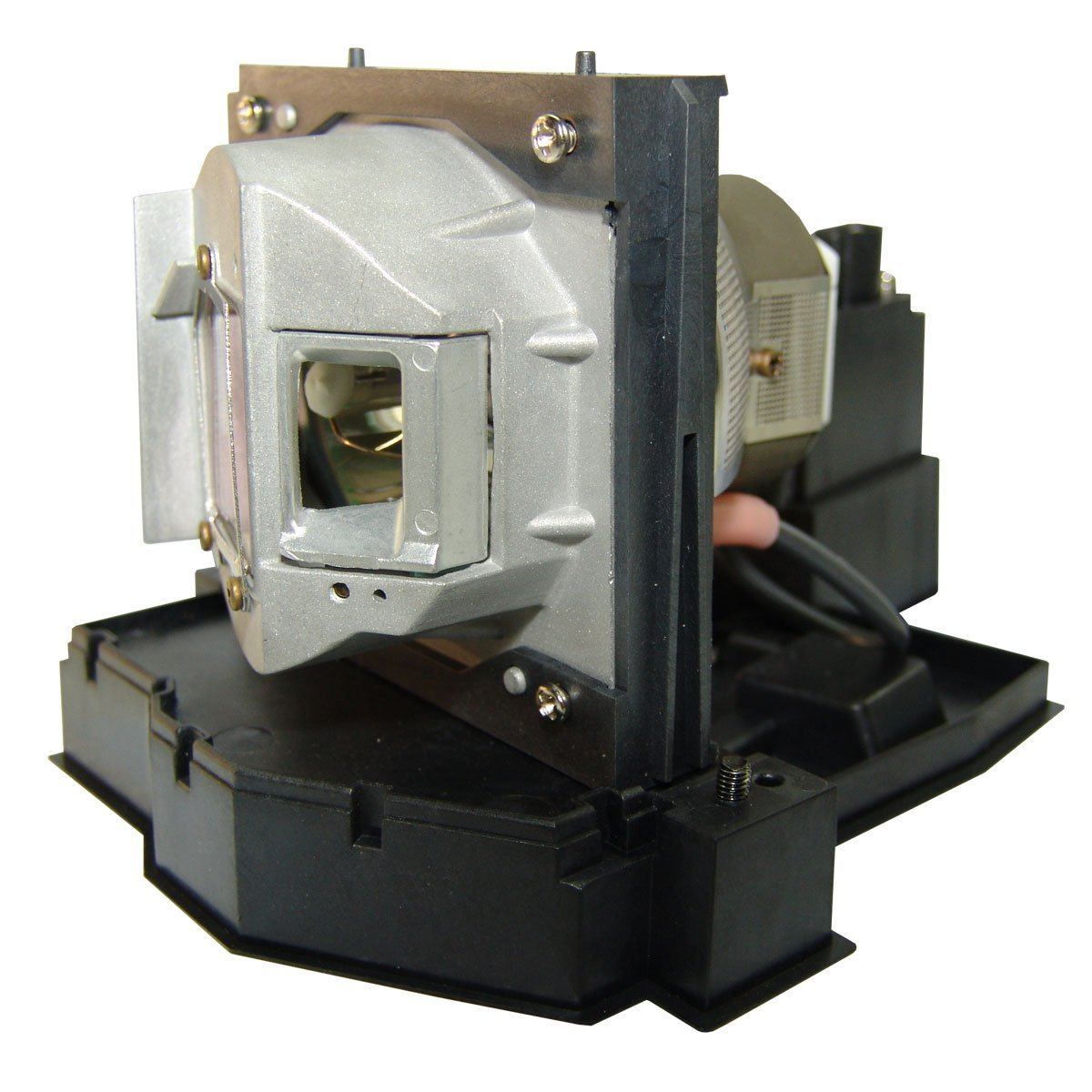 Фотография Projector lamp bulb SP-LAMP-042 lamp for Infocus Projector IN3104 A3200 IN3108 With housing/case free shipping