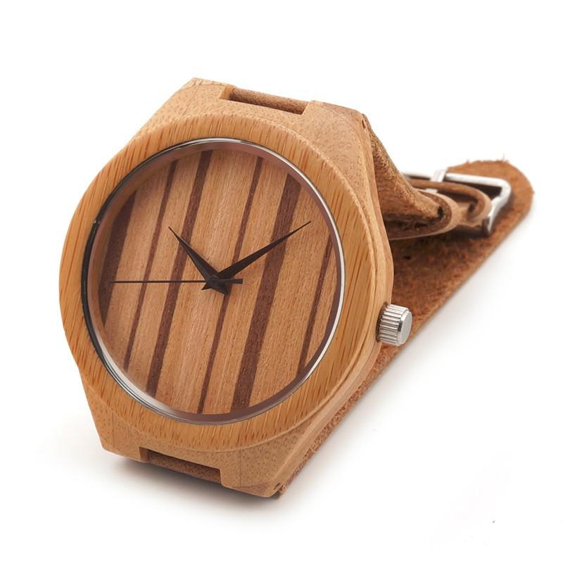 Wood Watch (2)