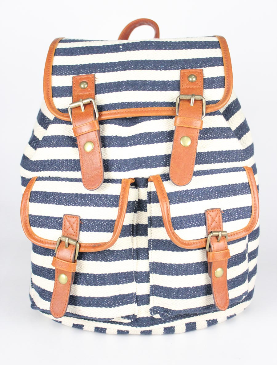 Cheap Cute Backpacks For Teenage Girls - Crazy Backpacks