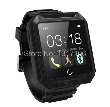 2015 reloj iphone 5s/6 android samsung sony htc huawei lucky 2015 vogue reloj lucky12