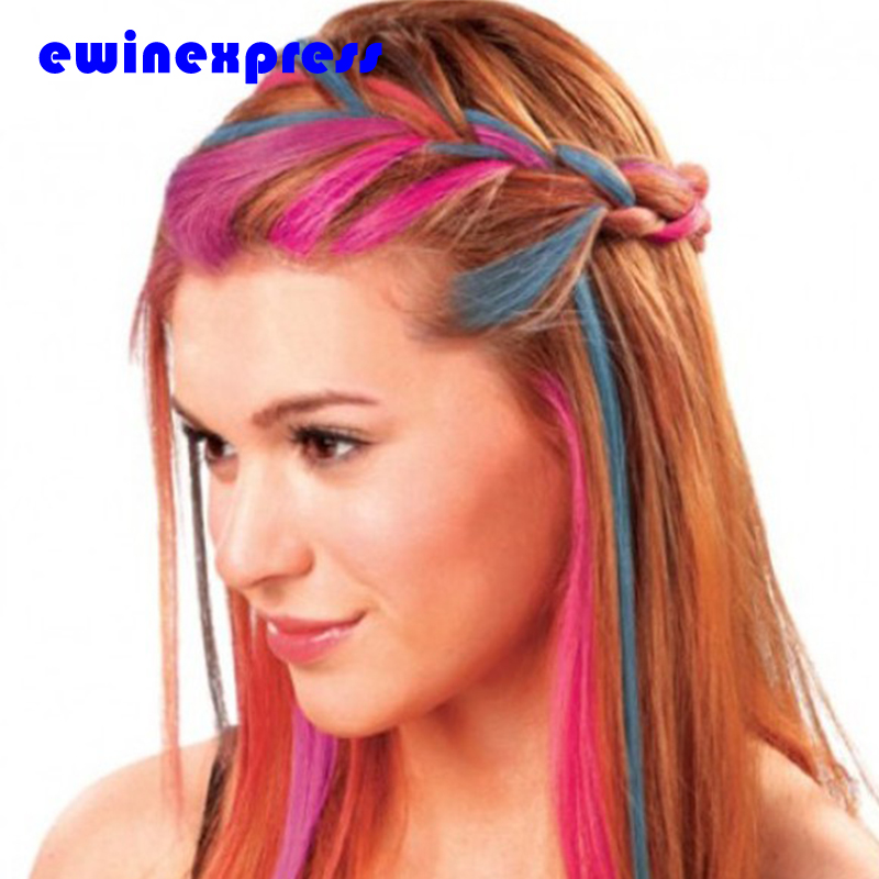 popular dyeing hairbuy cheap dyeing hair lots from china
