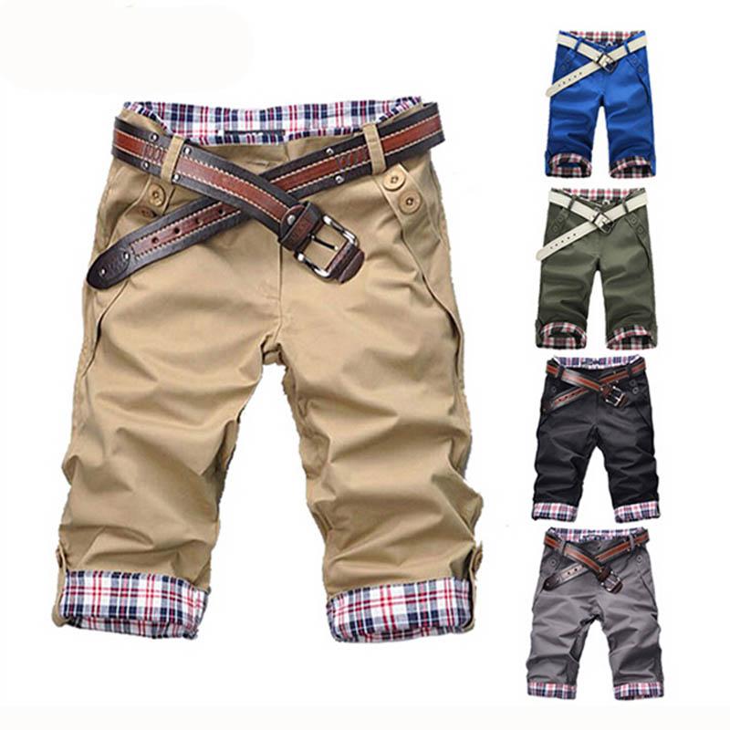 Мужские шорты 2016 10 m/2xl Q159