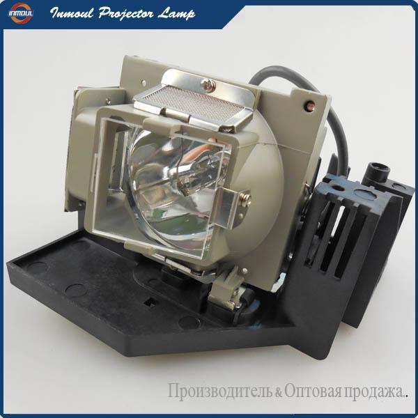 Фотография Compatible Projector Lamp BL-FU280A for OPTOMA EP774 / EW674N / EW677 / EX774N / EW674 / TWR1693 / TX774 / TXR774