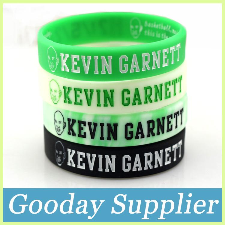 Popular Basketball Rubber Bracelets Buy Cheap Basketball