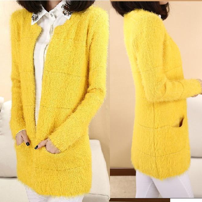 Women'S 100 Cotton Cardigan Sweaters 88