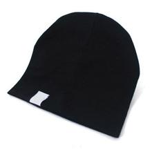 1pc Baby Hat Solid Cap For Children Baby Caps Cotton Unisex Girls Boys Hats Newborn Photography Props — MKA059 PT50