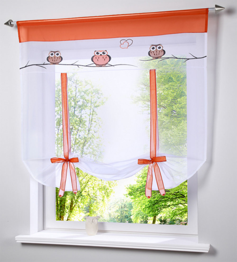 popular blinds curtains buy cheap blinds