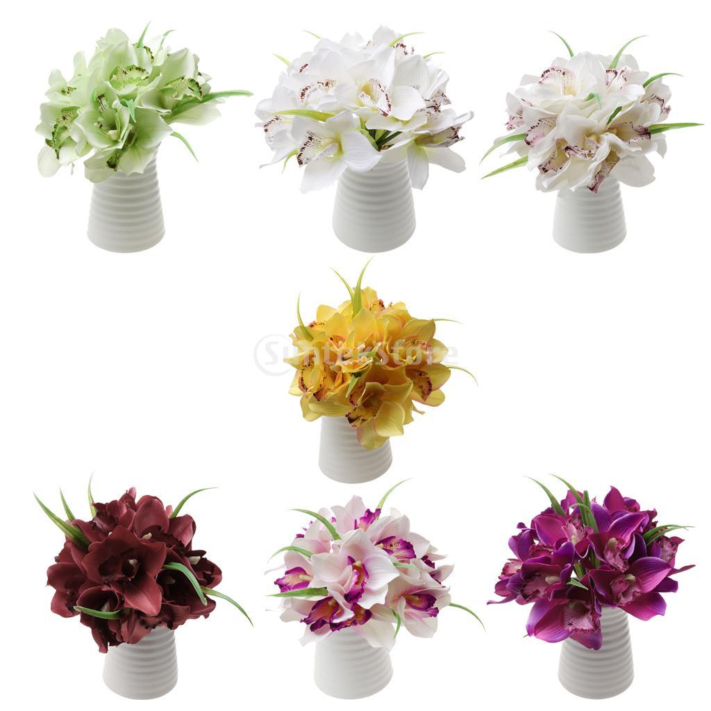 line Buy Wholesale bouquet picks from China bouquet picks Wholesalers