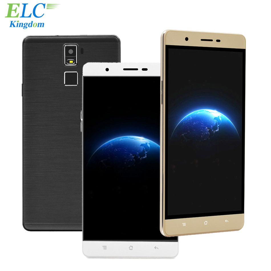 6 Inches Unlocked Android 5.1 Mobile Phone JH R8S MTK6580 Quad Core 512MB RAM 4GB ROM WCDMA IPS 5MP Multi-Language Cell Phones(China (Mainland))