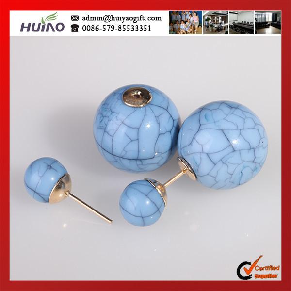 HY-6625 EARRING (28)