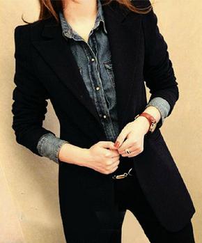 Top-Fashion-font-b-Womens-b-font-Tunic-slim-long-sleeve-classical-black-blue-font-b.jpg