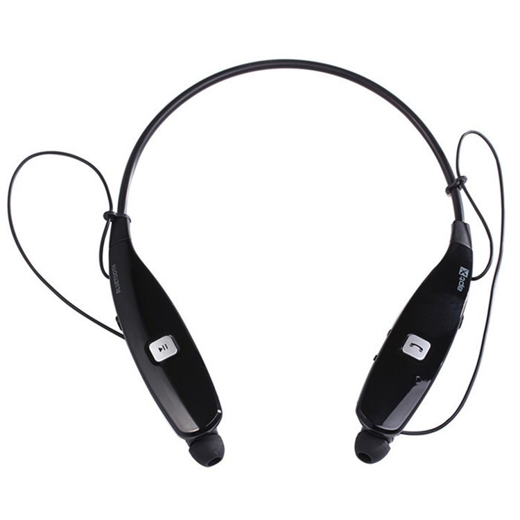 HBS-900T-Fashion-Wireless-Bluetooth-earphone-HandFree-Sport-Stereo-Headset-headphone-for-iPhone-Samsung-HTC-LG (3)
