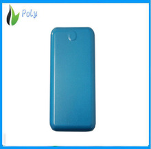 Free Shipping NEW Metal 3D Sublimation mold Printed Mould tool heat press for samsung galaxy S4 i9500 1pcs(China (Mainland))