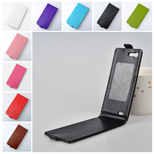 Original J&R Brand PU Leather Case for Elephone S2 Flip Cover High Quality Magnetic Phone Bag 9 Colors in Stock