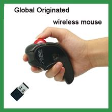 popular wireless handheld trackball mouse