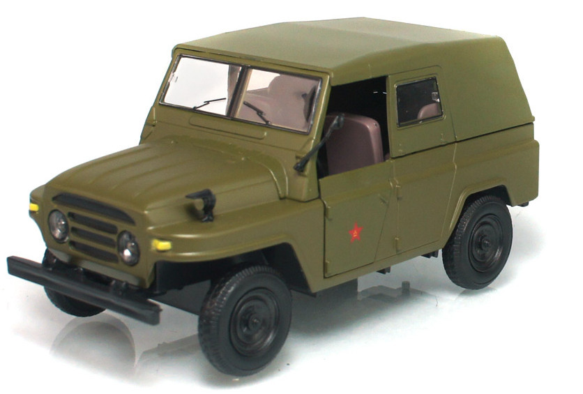 High Quality!!! Jeep Car Military Truck Pull Back Flashing Musical 14.5*7*6.5cm 1:25 Alloy Vehicles Toys Gifts Models(China (Mainland))