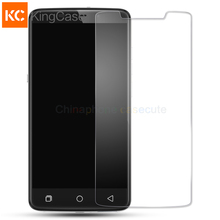 Ulefone Vienna Tempered Glass High Quality Screen Protector Film Glass For Ulefone Vienna Mobile Phone Protective Accessories