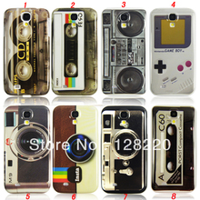 wholesale cell phone hard case