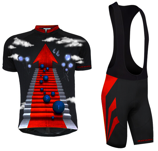 factory-direct-clothing custom special Top quality Cycling Jersey sportwear Treking ropa ciclismo best quality cycling clothes<br><br>Aliexpress
