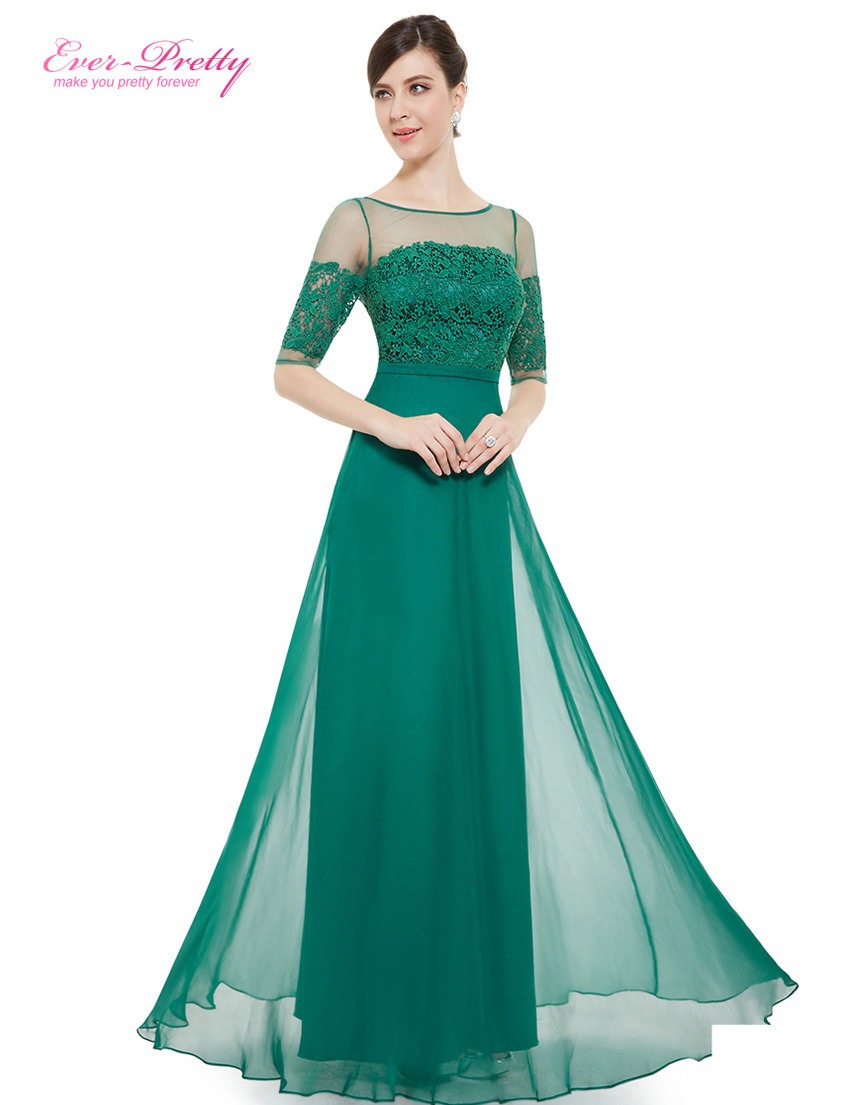 Modest prom dresses orem utah - Best Dressed