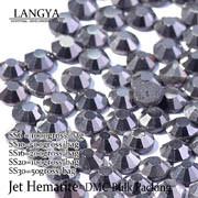 FRB04 Jet Hematite