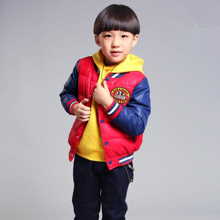 Clearance 2015 Hot Sale Next Winter Kids Coats Fashion ...