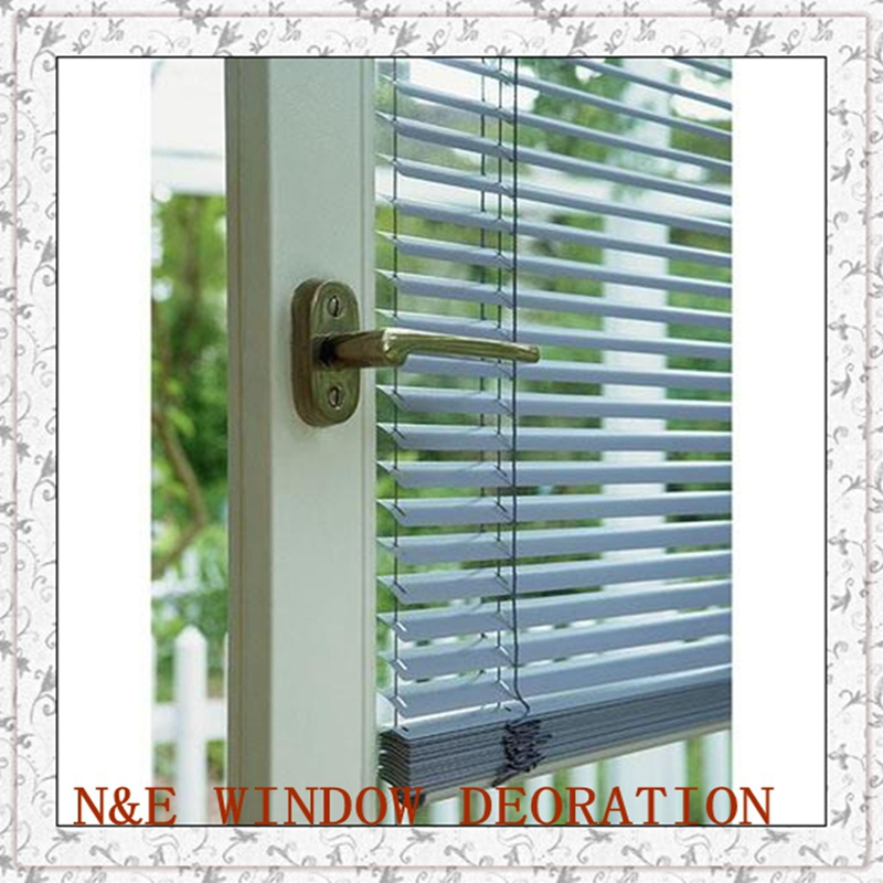 Window Blinds Free