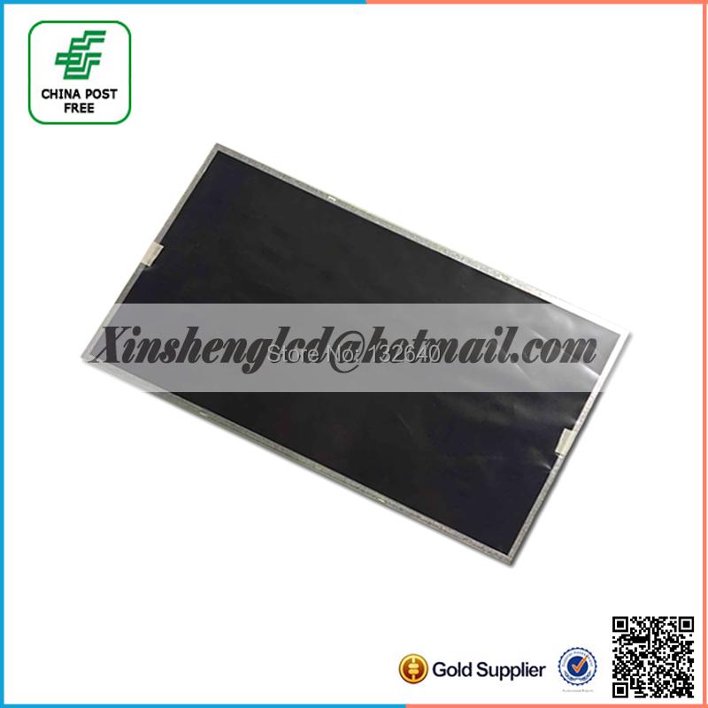 15.6 LED Laptop LCD screen panel B156XW02 LP156WH2 LP156WH4 LP156WH4 LTN156AT02 LTN156AT05 LTN156AT15 LTN156AT24(China (Mainland))