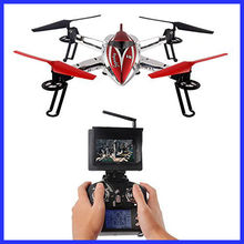 RC Quadcopter 2 4g Drone With 0 3 MP HD Camera RC Quadcopter RC font b