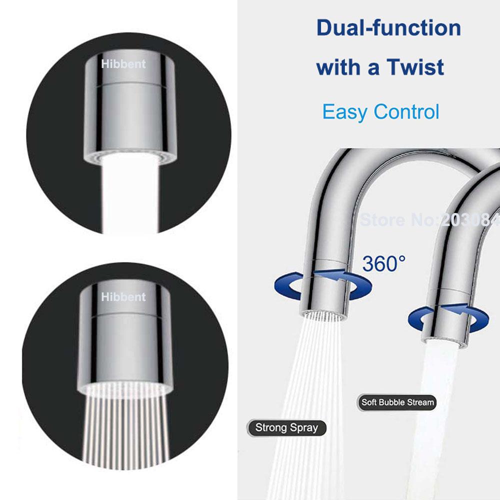 Kitchen Faucet Aerator Parts online get cheap faucet aerators -aliexpress   alibaba group