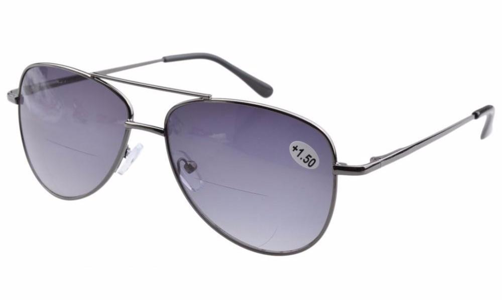 R1502 Gray2
