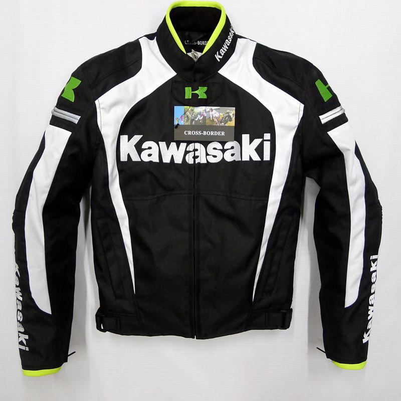 New model windproof warm jackets motorcycle clothing / motorcycle service motorcycle jacket /racing clothing(China (Mainland))