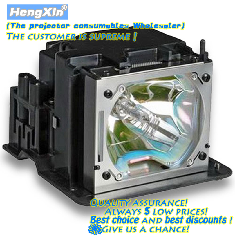 projector lamp with housing for NEC VT465+/VT465, VT60LP/50022792 easy setting lamparas.(China (Mainland))