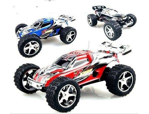 Wltoys toys micro Mini RC toy Car 1:23 RTR 2019 Car W/high speed 20-30kh/M (2 colors) best gifts for Hobbies/F03357(China (Mainland))