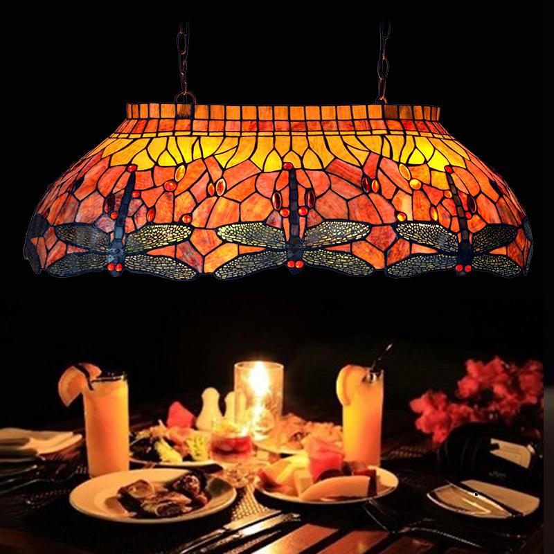 Online kopen wholesale biljart lampen uit china biljart lampen groothandel - Decoratie biljart ...