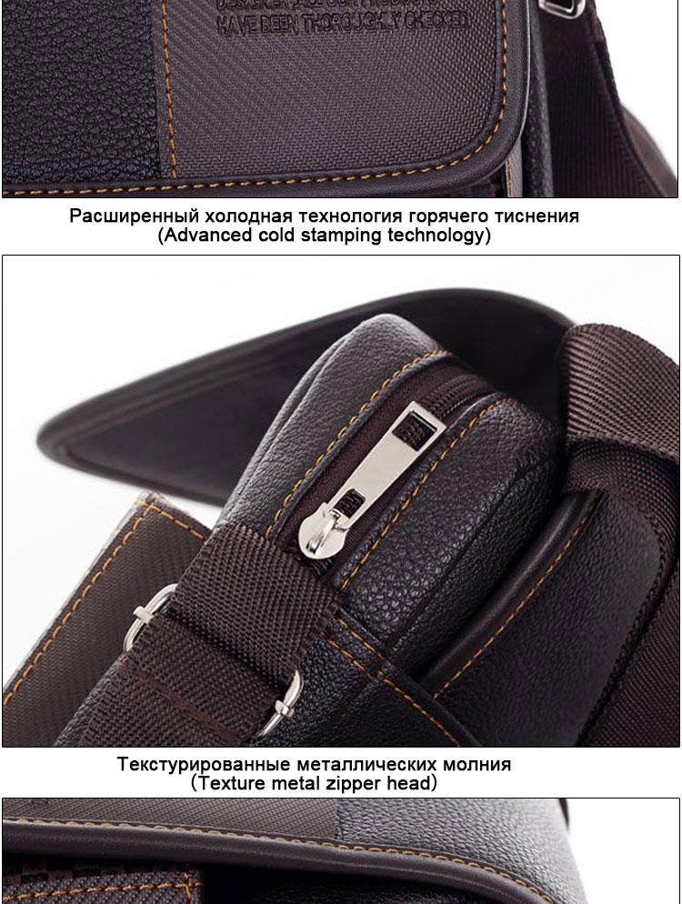 2015 Bolsas Femininas Handbag Casual Lowest Price New Hot Sale Pu
