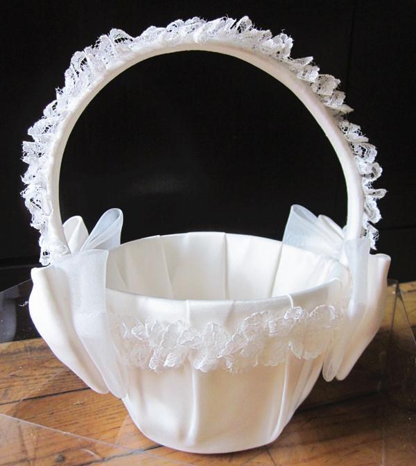 decoracao branco gelo:Aliexpress.com: Compre Branco / de gelo de flor para decoração de