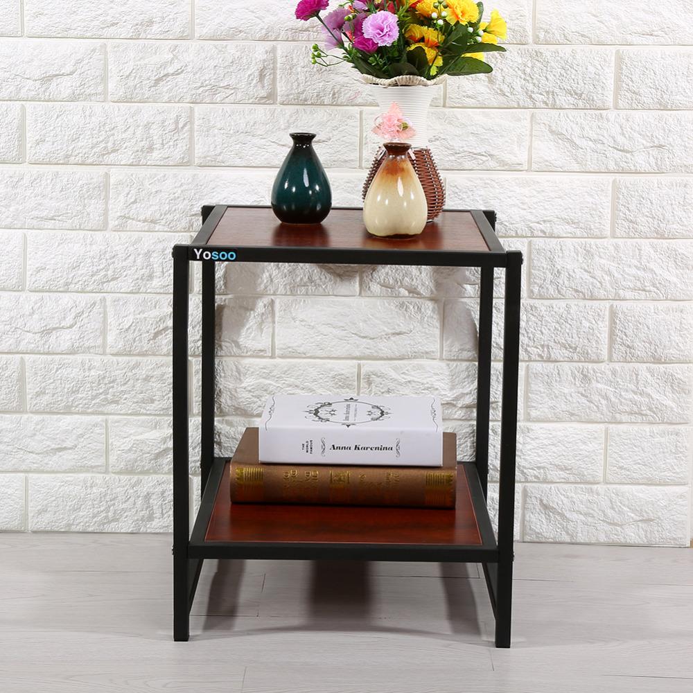 mesa de muebles modernos compra lotes baratos de mesa de muebles modernos de china vendedores. Black Bedroom Furniture Sets. Home Design Ideas