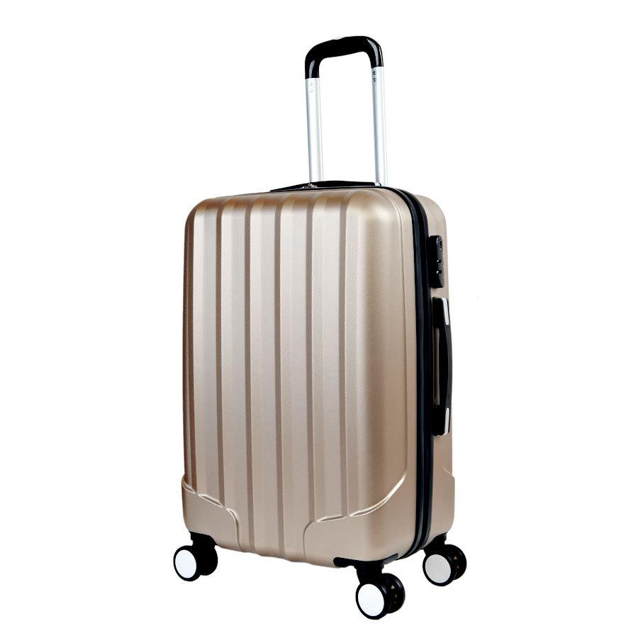petite valise pas cher