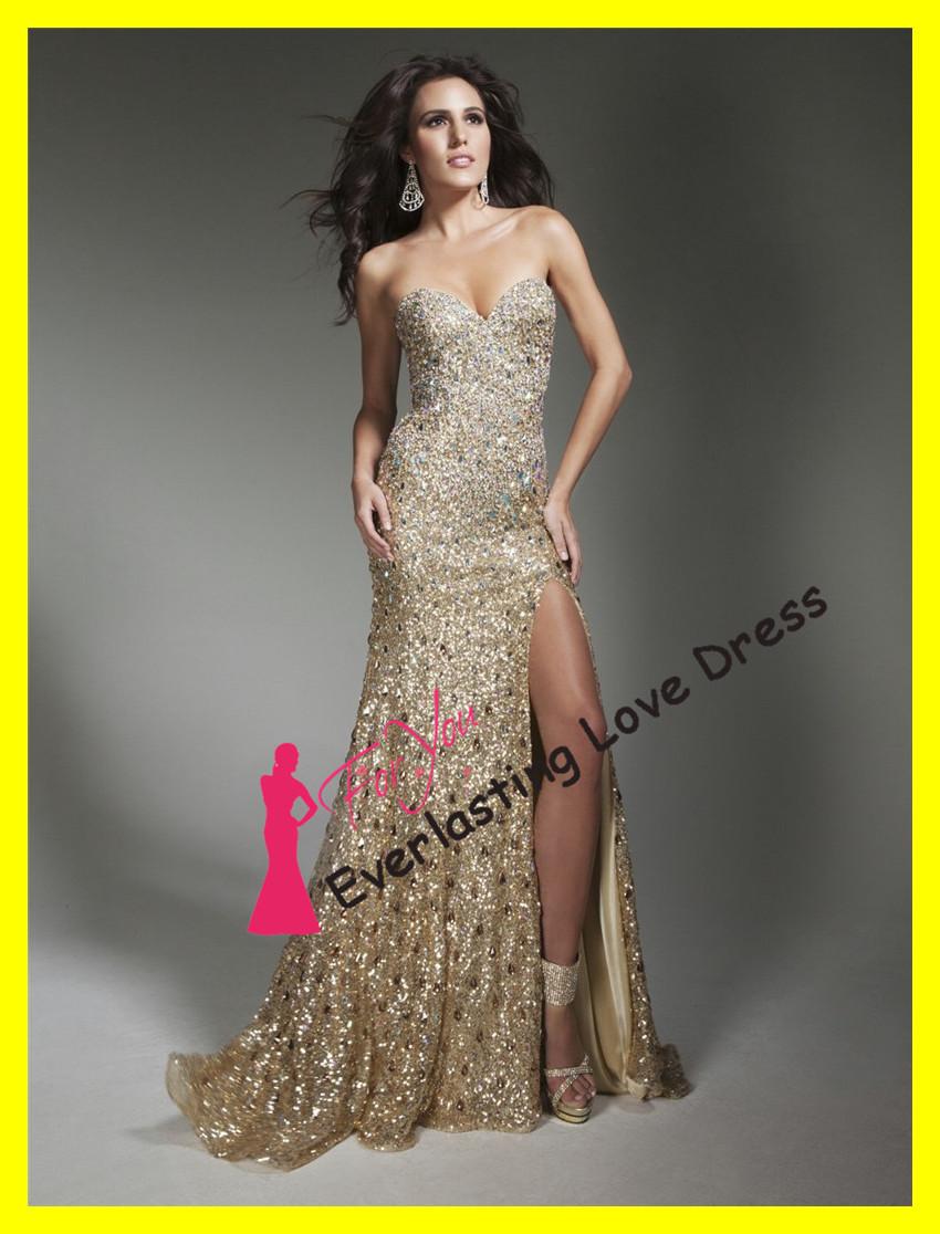 Prom Dresses Rentals | Cocktail Dresses 2016