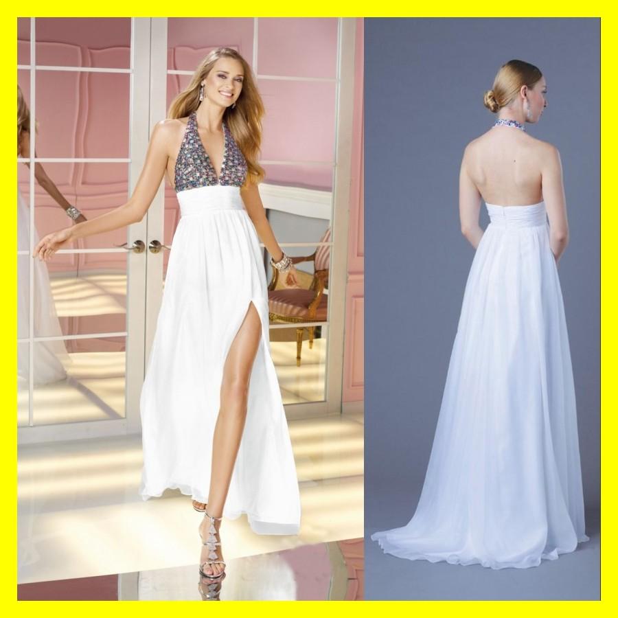 Good Websites for Dresses