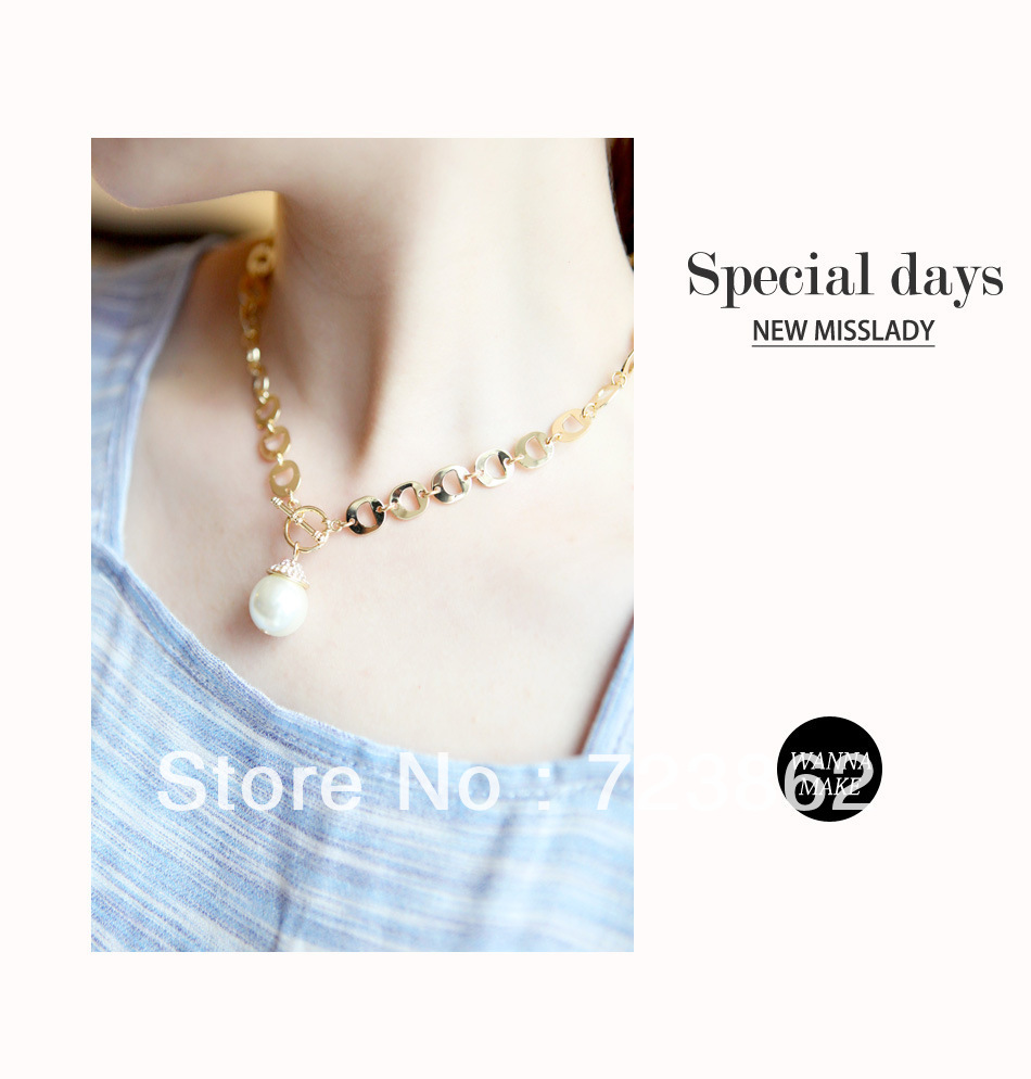 Pretty Neck Chain Design For Girls Pictures Inspiration - Jewelry ...