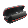 Travel Carry Pouch Sleeve Portable Protective Box Cover Bag Cover Case For Beats By Dr Dre