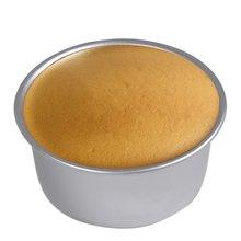 10 inch Cake Mold Cake Tool Baking Tool Baking Mould Pan Bakeware Tool(China (Mainland))