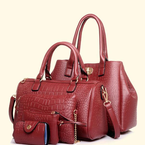 Сумка через плечо Tina Lisa ! ! r alligator women bag сумка exotic liz lisa