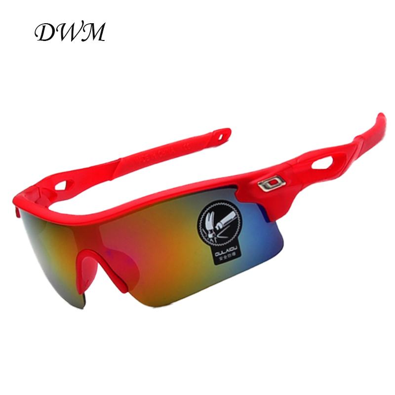 2 pcs Oculos ciclismo Motorcycle Men Women Outdoor Sports oak sunglasses bicycle Cycling Glasses gafas points Oculos ciclismo(China (Mainland))