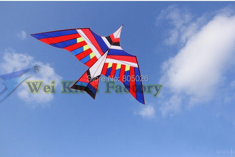 high quality parachute cloth star kite ,easy to fly, fast service,5pcs/lot, free shipping<br><br>Aliexpress