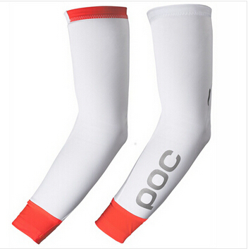 2015 poc cycling arm warmer cycling arm warmers or leg warmer leggingmanguitos ciclismo(China (Mainland))